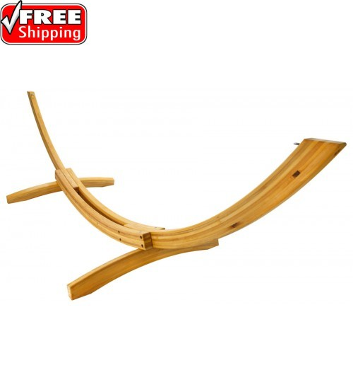 Medium image of deluxe roman arc     cypress swing stand