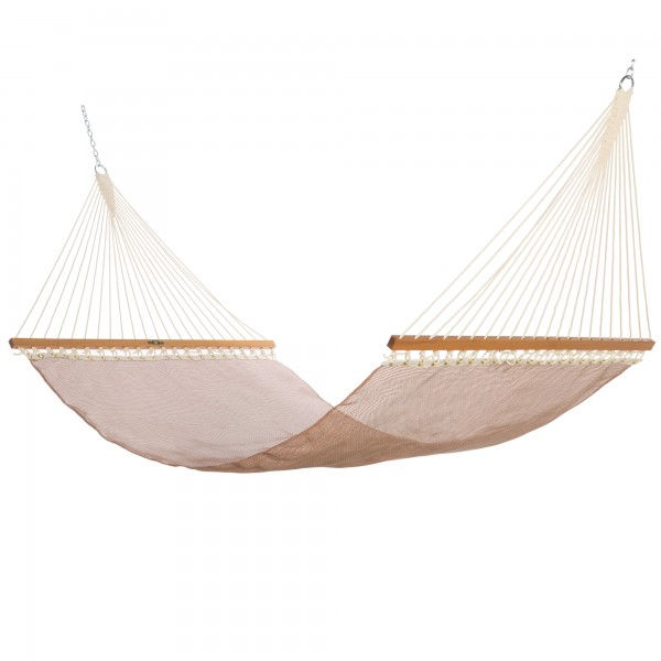 Pawleys Island Pool Side Hammock - Framework Copper