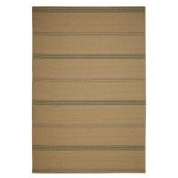 Outdoor Rug by Pawleys Island - Palmetto Stripe Natural