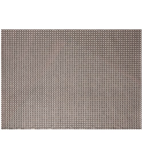 Outdoor Rug by Treasure Garden - Cobblestone Gray