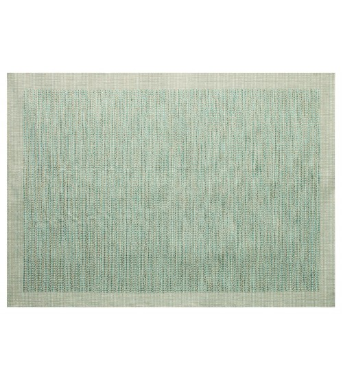 Outdoor Rug by Treasure Garden - North Shore Lagoon