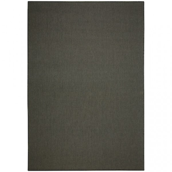 Outdoor Rug by Pawleys Island - Lowcountry Gray