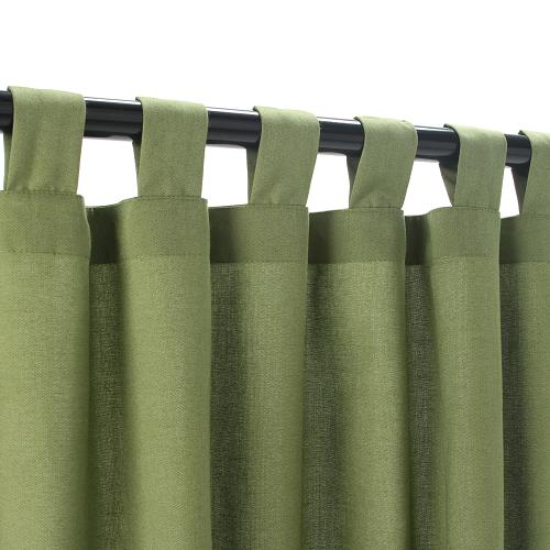 and size patio curtains sale outdoor decorative blinds rods foroor of magnificent full sunbrella for ideas drapes photos