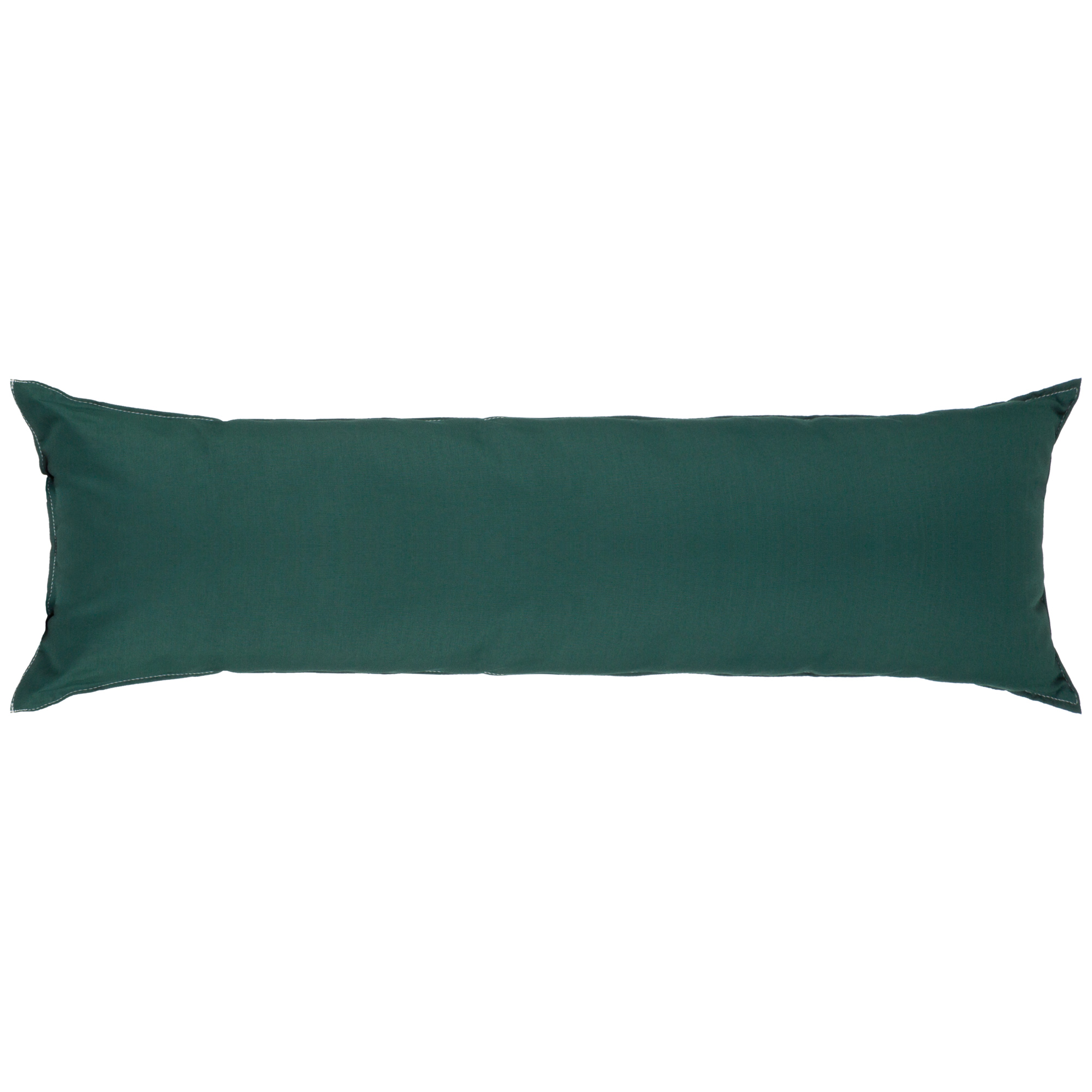 for bed green color couch of amazon concassage info dark throw set pillow target what pillows