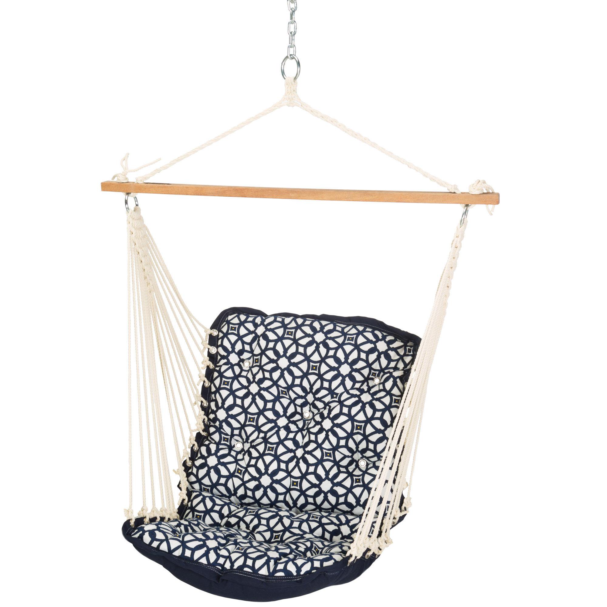 lores hatteras xx pillow hammocks usa island glacier b hammock pawley swings gl s canvas outdoor