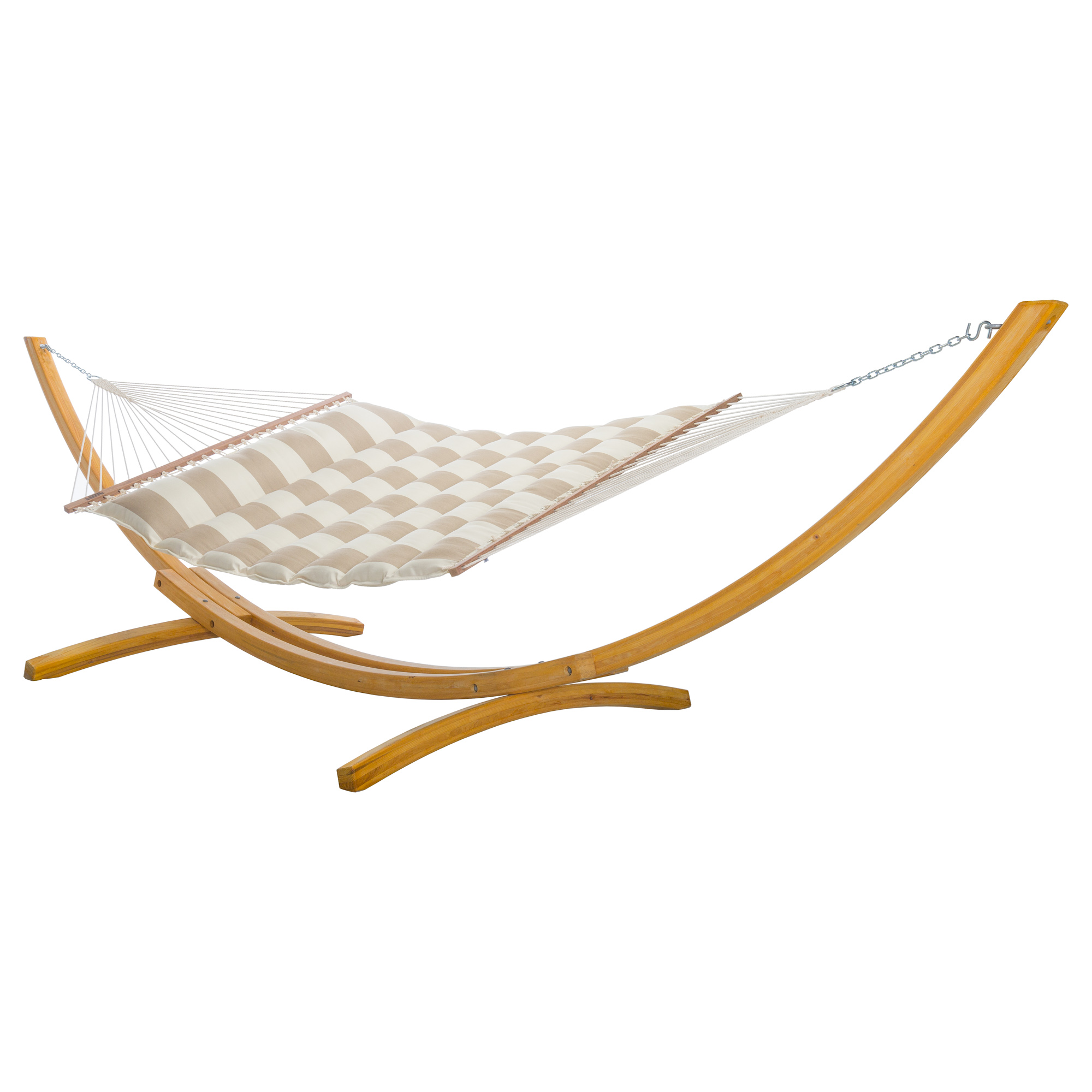 ft arc xx steel close powder coating shield hatteras taupe sale hammock stand with studio cape l arcttx on