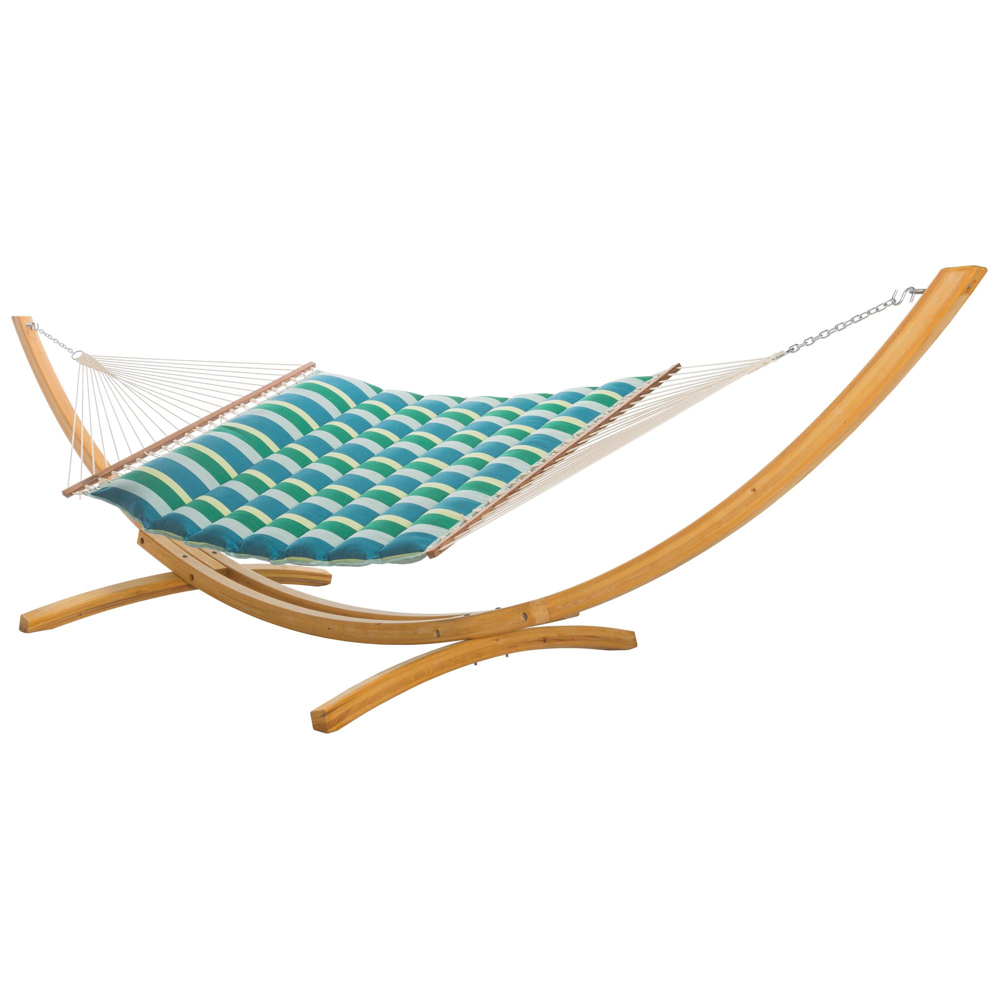 swing roman arc replacement parts s xx cypress sku stand wood hatteras hammocks hammock