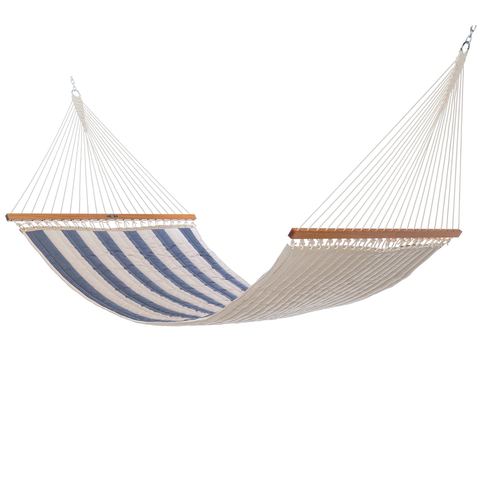 hammocks hanging bar san colada hammock and diego double kiwi weatherpoof colombian things spreader chairs swings