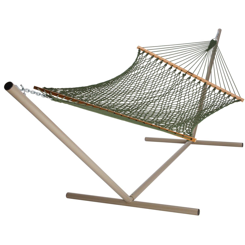 polyester hammock nags detail head rope double sku hammocks xx